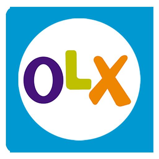 OLX.pl - ogłoszenia lokalne file APK for Gaming PC/PS3/PS4 Smart TV