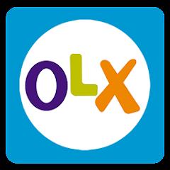 OLX.pl - ogłoszenia lokalne update download