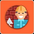 Brick Bulder - Expert file APK Free for PC, smart TV Download