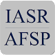 Download IASRAFSP 2019 For PC Windows and Mac