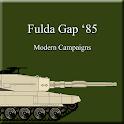 Modern Campaigns- FuldaGap '85 icon