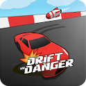 Drift In Danger - Drift And Dodge Missiles icon