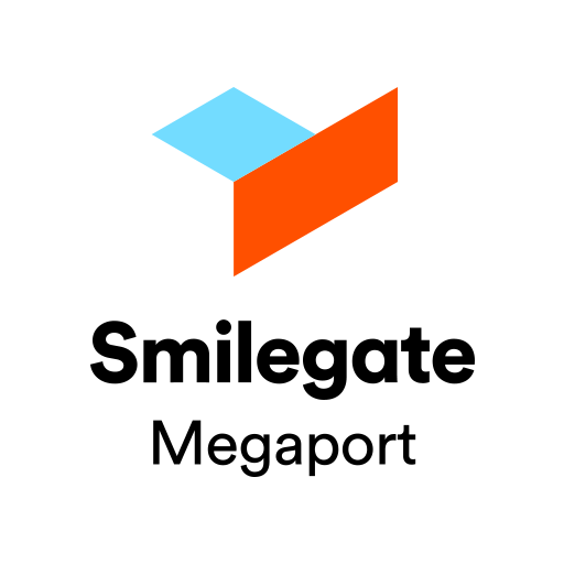 Android Apps by Smilegate Megaport on Google Play