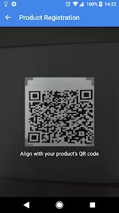 XYZgallery 2.0 - náhled