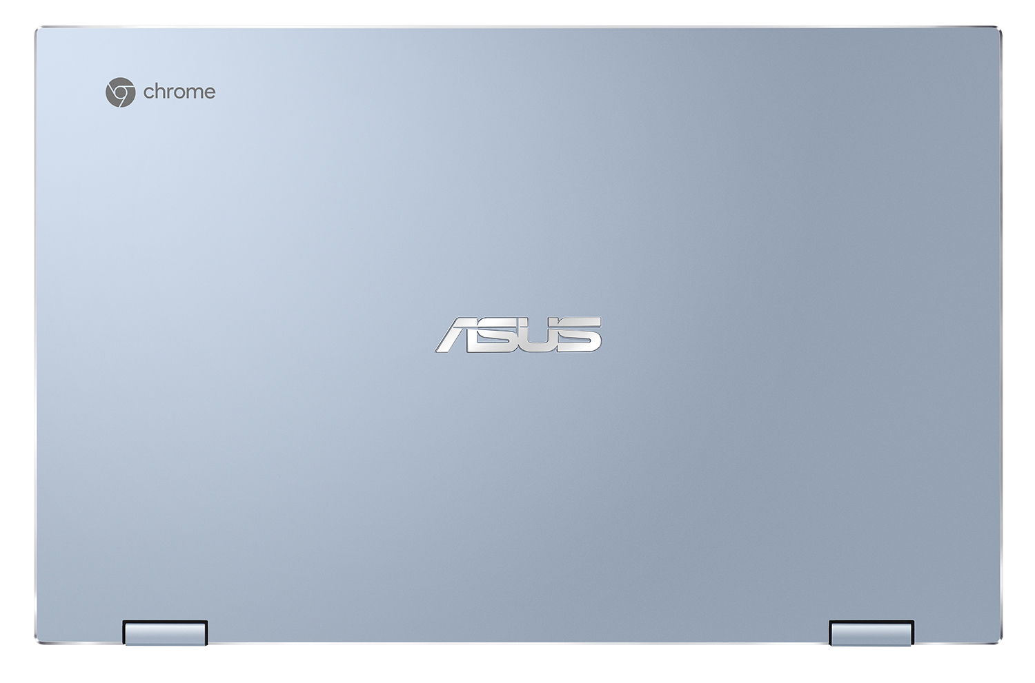 ASUS Chromebook Flip C433 - photo 12