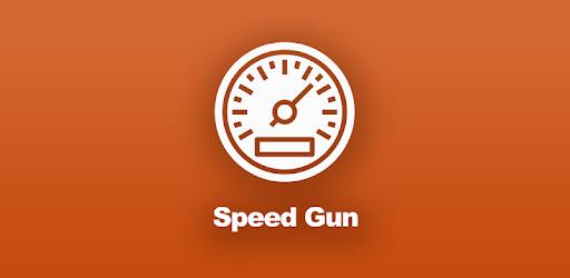 Speed Gun - Apps on Google Play