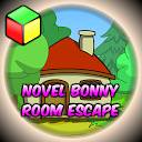 Novel Bonny Room Escape APK