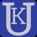 UniKing icon