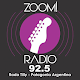 Zoom Radio Rada Tilly Download for PC Windows 10/8/7