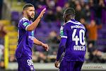 """Bakkali gelooft nog in play-off 1: """"Elke wedstrijd als een finale beschouwen"""""""