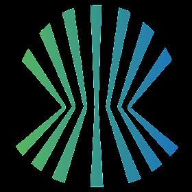 CONNECT Denmark