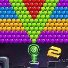 Power Pop Bubbles 2 icon