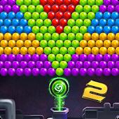 Power Pop Bubbles 2 Mod