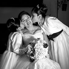 Wedding photographer Jorge Matos (JorgeMatos). Photo of 26.07.2018