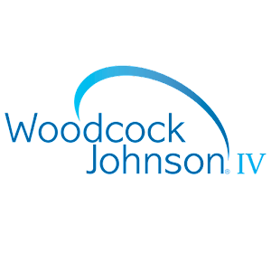 woodcock johnson iv reports recommendations and strategies pdf