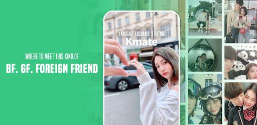 App to meet singles in your area