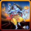 Shiv Tandav and Chalisa Audio icon