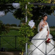 Hochzeitsfotograf Joel Pinto (joelpintophoto). Foto vom 01.08.2018