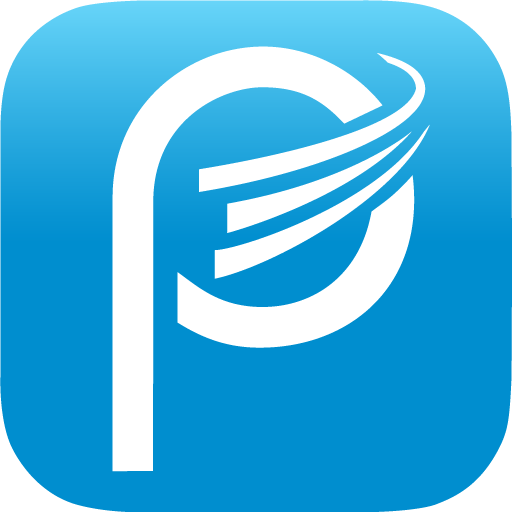 Prepware Private Pilot - Apps on Google Play