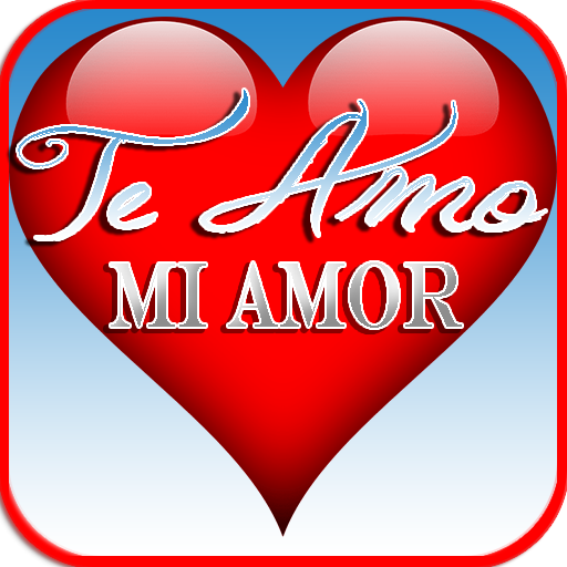 Te Amo Mi Amor Con Imagenes Aplikacje W Google Play