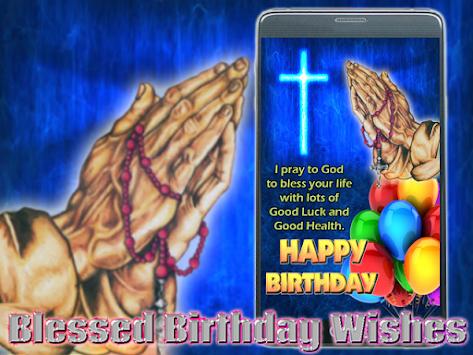 Kata Blog Gambar Dan Ucapan Selamat Ulang Tahun Kristen