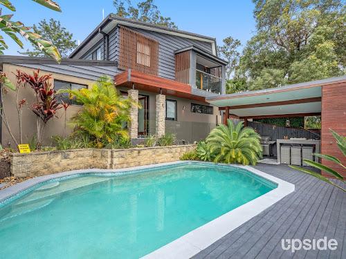 Photo of property at 19 Winani Drive, Ashmore 4214