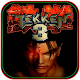 Tekken 3 para PC Windows