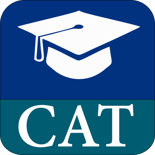 CAT Vocabulary file APK for Gaming PC/PS3/PS4 Smart TV