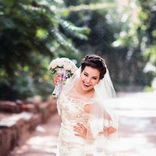 Hochzeitsfotograf Aleksandr Melkonyanc (sunsunstudio). Foto vom 07.04.2019