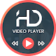 Download HD Video Player : MAX Video Player 2019 For PC Windows and Mac