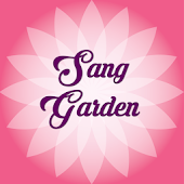 Sang Garden Grand Junction Online Ordering