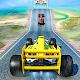 GT Formula Car Extreme City Stunt 2019 APK