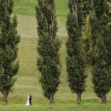 Wedding photographer Svetlana Malysheva (SvetLaY). Photo of 10.11.2015