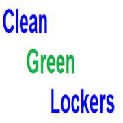 Clean Green Lockers