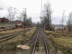 Photo: Olszyna Lubańska