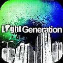Light Generation - Canada icon