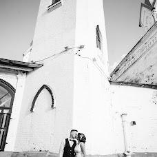 Wedding photographer Lesha Gorodilov (alex43). Photo of 23.08.2018