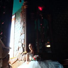 Wedding photographer Igor Fateev (Fateev). Photo of 05.07.2016