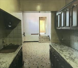 appartement à Layrac (47)