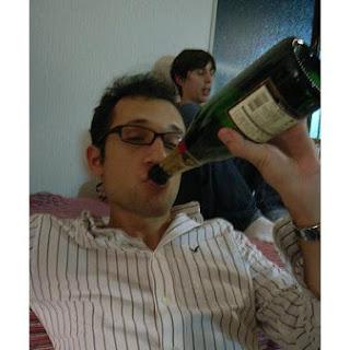 Pain De Champagne