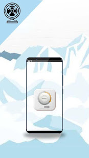 App Super Clean Lite- Booster, Clean&CPU Cooler APK for Windows Phone
