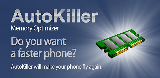 AutoKiller Memory Optimizer - Apps on Google Play