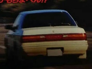 チェイサー GX81 のカスタム事例画像 マスターさんの2019年08月03日15:17の投稿