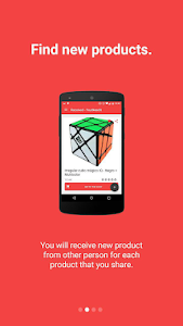 You Need It - Product discover screenshot 1