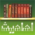 40 Hadiths in Urdu Translation icon