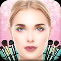 You Face Beauty Makeup Camera icon