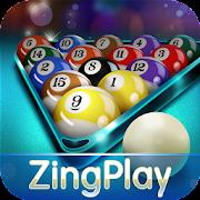 Pool สนุกเกอร์ ZingPlay