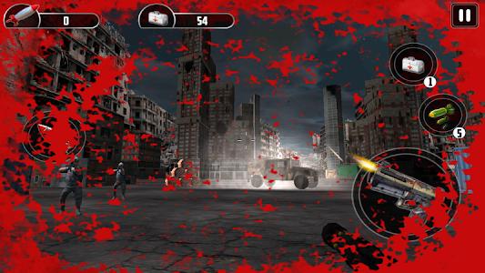 GUNNER'S BATTLEFIELD v1.1 (Free Shopping)