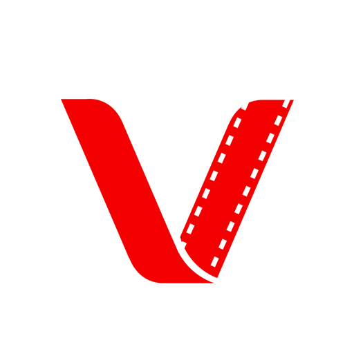 Vlog Star for YouTube - free video effect editor Icon