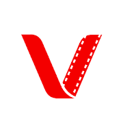 App Vlog Star for YouTube - free video editor & maker APK for Windows Phone